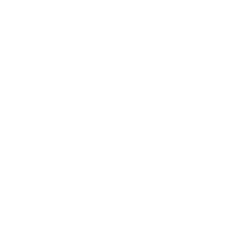 Minnesota Oral & Facial Surgery