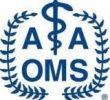 2017-AAOMS-logo