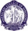 2017-AmColSurgeons-logo