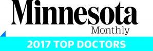 minnesota-monthly-top-doctors-2017
