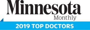 minnesota-monthly-top-doctors-2019