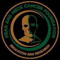 mnofs-cancer-foundation-logo